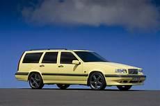 volvo 850 t5 r classic car review honest