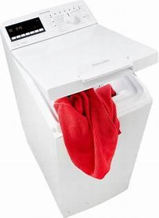 Waschmaschine Toplader Privileg - privileg family edition waschmaschine toplader pwt