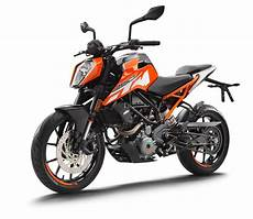 Modifikasi Ktm Duke 250 by Ktm 250 Duke Abs Listed On The Official Website India