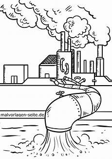malvorlagen umweltschutz zeichnen und f 228 rben