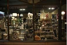 Boutique Objet Trouv 233 La De La D 233 Coration