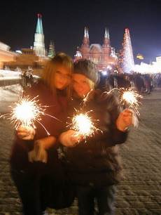 Wie Feiert Weihnachten - weihnachten wie feiert die welt reiseblog