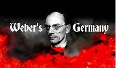 weber s germany the veterinarian totalitarian alternate