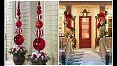 Decorations For Outside by Outside Decorating Ideas