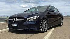 Mercedes 200 2016 Review Carsguide