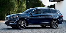 2020 infiniti qx60 limited release date specs and price