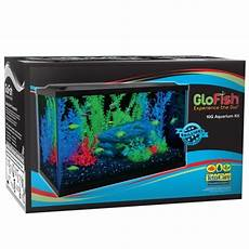 50 best images about tanked pinterest glow aquarium ornaments and black lagoon