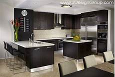 Interior Designs For Kitchens Miami Home And D 233 Cor Magazine Brings The Of J