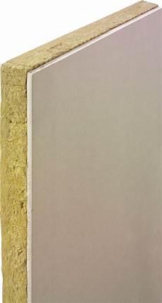 de roche plaque doublage th34 10 80 250x100 cm r 3 15 de roche