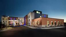 holiday inn express suites pocatello c 1 4 3 c 125 updated 2019 prices reviews