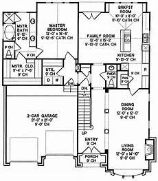 brownstone house plans brownstone inspiration 4084db architectural designs