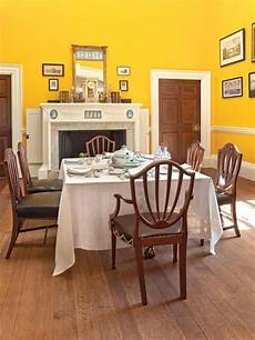 what they didn t tell you about the best yellow paint colors laurel home