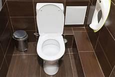 stand wc einbauen stand wc austauschen ableitung tipps