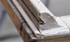 joint isolation pour fenetre bois les avantages de la solution nov isol