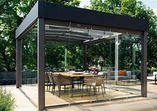 solit 228 r im bauhaus stil das flachdach glashaus atrium