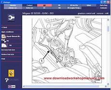 small engine repair manuals free download 2009 bentley continental flying spur parking system renault megane workshop service repair manual download