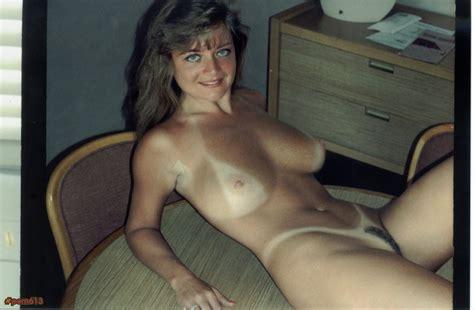 Debbie Harry Porn