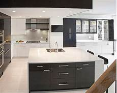 contemporary kitchens designs greater phila area htrenovations