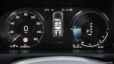 how make cars 2005 volvo xc90 instrument cluster 2016 volvo xc90 t8 twin engine plug in hybrid r design instrument cluster hd wallpaper 62