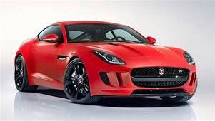 2014 Jaguar F Type Coupe  New Car Sales Price News
