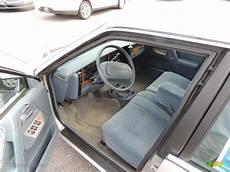 free car repair manuals 1996 buick century interior lighting 1992 1993 1994 1995 1996 1997 1998 1999 buick lesabre html autos weblog