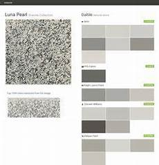 pearl granite collection natural stone daltile behr ppg paints ralph paint