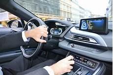 auto auf raten ohne bank und schufa autokredit f 252 r den neuen oder gebrauchten jetzt