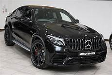 Used 2018 Mercedes Gl Amg Glc 63 S 4matic Premium For