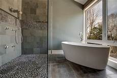 country home bathroom ideas modern country contemporary bathroom ottawa by maple leaf custom homes