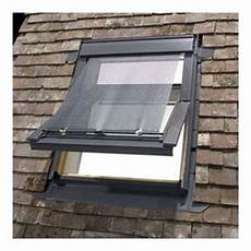 Velux 78 X 118 Comparer 68 Offres