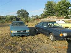automobile air conditioning service 1991 audi 90 spare parts catalogs buy used 1991 audi 90 quattro 20v sedan rare in washoe valley nevada united states