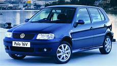 Vw Polo 2001 - used volkswagen polo review 1998 2014 carsguide