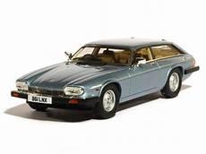 jaguar xjs lynx eventer jaguar xj s lynx eventer s1 1982 matrix 1 43 autos