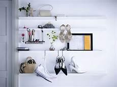 Ribba Bilderleiste Ikea - ikea bilderleiste ribba nicht nur zum aufstellen bildern