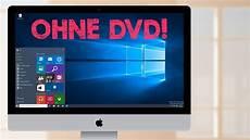 macbook auf raten ohne bonität windows 10 installation mac virtuell mit parallels ohne