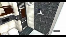 Badplanung Bad Ideen Kleines Bad Badgestaltung