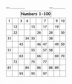 worksheets numbers 1 100 18387 10 sle missing numbers worksheet templates free premium templates