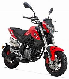 benelli tnt 125 benelli tnt125 monkey bike quot order now to beat the price
