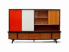 60s furniture 60 s furniture houseofbelief s blog