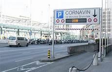 parking gratuit geneve hotel les arcades 232 ve une ambiance chaleureuse et d 233 contract 233 e