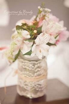 108 best torrie s bridal shower inspiration images pinterest weddings single men and