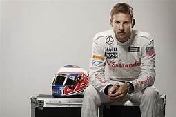 Jenson Button Explains The 2014 F1 Car  Speedcafe