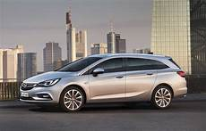 2016 opel astra k sports tourer gm authority