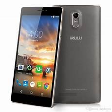 best eu version newest irulu v3 6 5 smartphone android 5