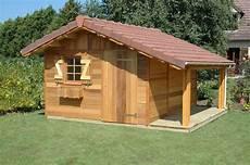 casette da giardino bambini usate immagine casette da giardino usate palermo casette in
