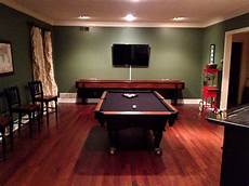 paint colors for games room my favorite color is you the game room transformation