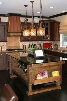 Walmart Kitchen Decor by Kitchen Decor Themes Ideas Chef Kitchen Decor Ideas