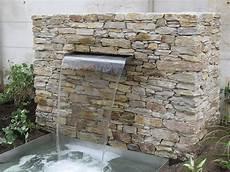 Natursteinmauern Freistehend Oder St 252 Tzend F 252 R Ihren