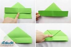 Anleitung Bilderrahmen Aus Papier Basteln
