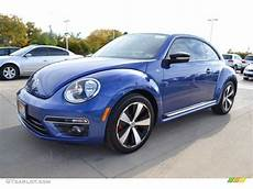 2014 reef blue metallic volkswagen beetle r line 88059555